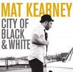 Mat Kearney - City of Black & White
