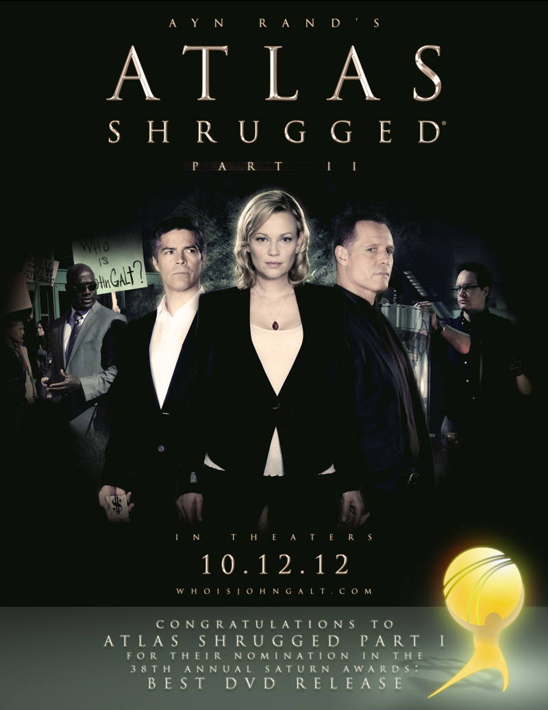 watched atlas shrugged ii the strike � shane holden